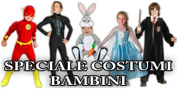 Speciale Bambini