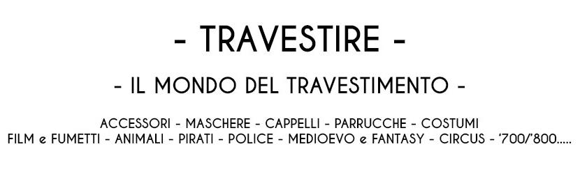 Travestire