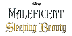 MALEFICENT / SLEEPING BEAUTY