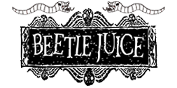 BETTLEJUICE