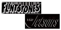 FLINTSTONES & JETSONS