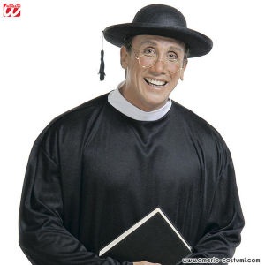 Cappello PRETE in feltro