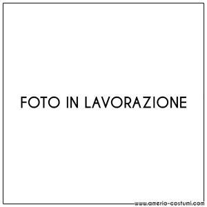 CAPPELLINO LUMINOSO GLOW - disp. div. col.