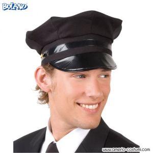 Cappello AUTISTA