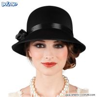 Cappello CHARLESTON LADY