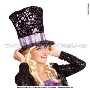 Cappello LOLA
