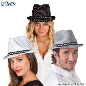 Cappello POPSTAR FASHION - disp. 3 col.