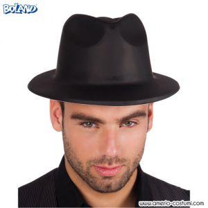 Cappello VINNIE - NERO