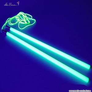 MB Sicks for Diabolo - ENERGY GLOW