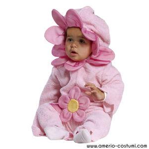 FIORELLINO BABY - Bambino