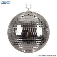 DISCO BALL - 20 cm
