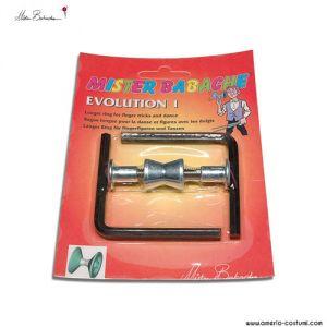 EVOLUTION KIT 1