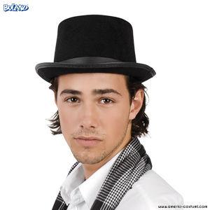Cappello FELT HARRY