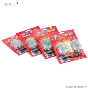 Light kit Diabolo - FINESSE