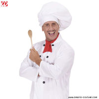 MAXI Cappello CHEF