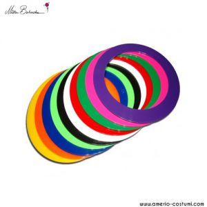 MB Anello - 24 cm