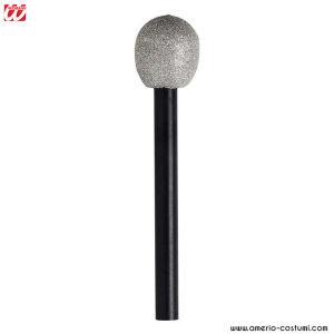 MICROFONO - 26 cm