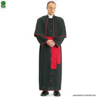 Padre RALPH