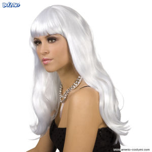 Wig CHIQUE - White