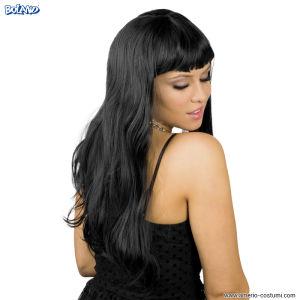 Wig CHIQUE - Black