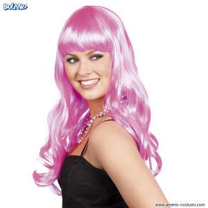 Wig CHIQUE - Pink