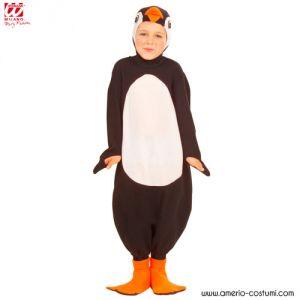 PINGUINO - Bambino