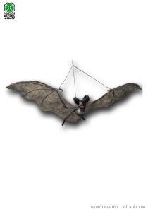 Pipistrello d'appendere - 54 cm