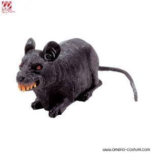 RATTO HORROR - 25 cm