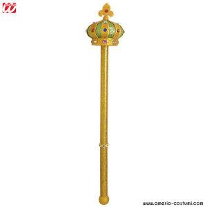 SCETTRO REALE - 57 cm