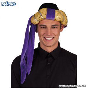 Cappello SULTANO