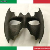 Maschera BAT FACE