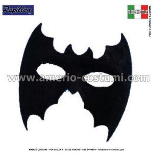 Maschera BAT VELVET