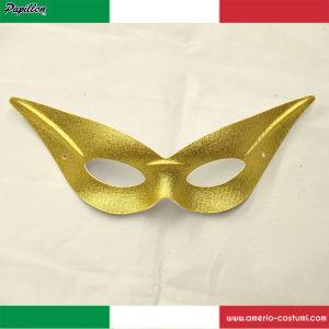 Maschera BEAUTIFUL - ORO