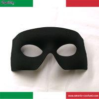 Maschera BLACKMAN 5