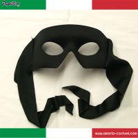 Maschera BLACKMAN 6