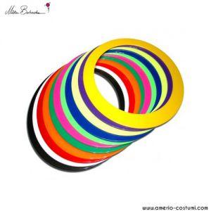 ARO MALABARISMO - 32 cm