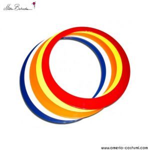 MB Anello - 40 cm