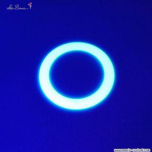 RING GLOW IN THE DARK - 32 cm