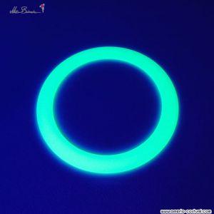 RING GLOW IN THE DARK - 24 cm