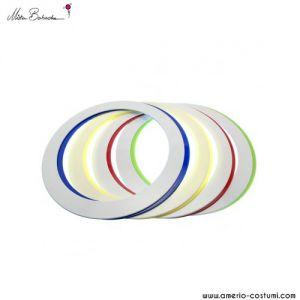 RING REVERSO - 32 cm