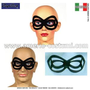Maschera SEDUCTION