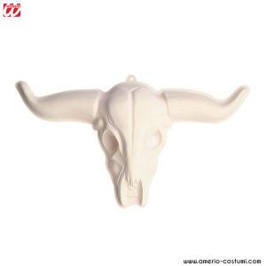 TESCHIO BUFALO 3D - 75 cm