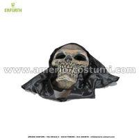Maschera TESCHIO - lattice schiumato