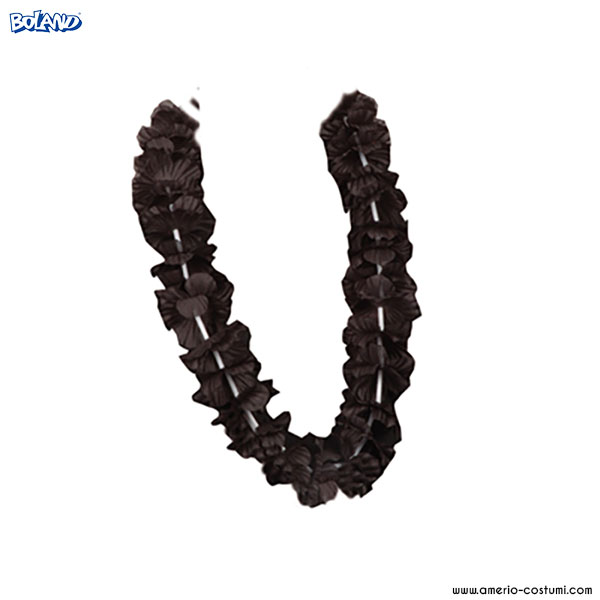 HAWAI CHAIN LUXE - BLACK