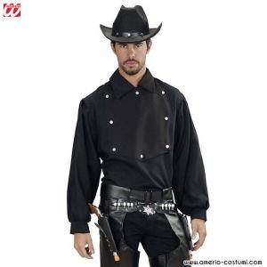 Camicia COWBOY - Tg M/L