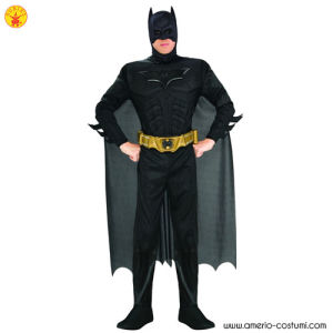 DLX. BATMAN™