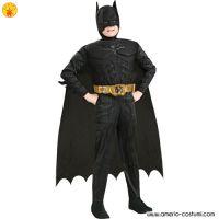 DLX. BATMAN™ MUSCLE CHEST