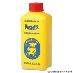 PUSTEFIX - 250 ml