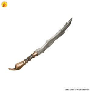 SCORPION™ SWORD
