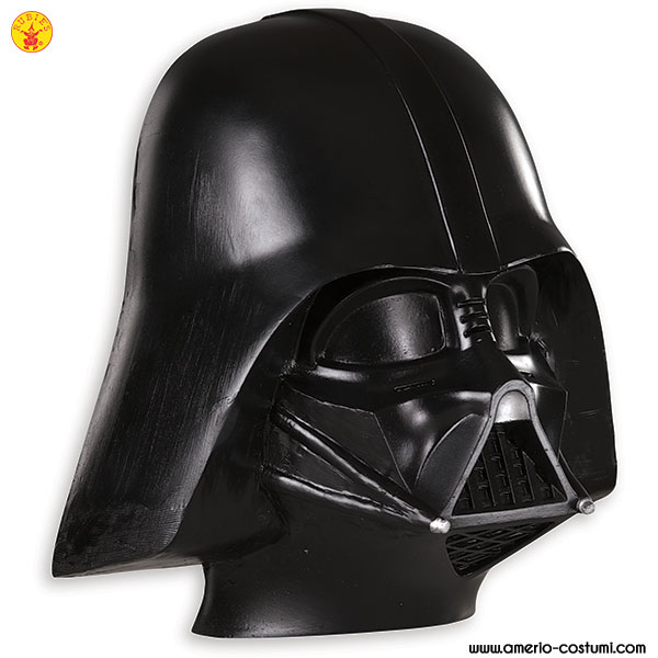 DARTH VADER™ FACE MASK